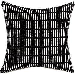 "prim 18"" pillow"