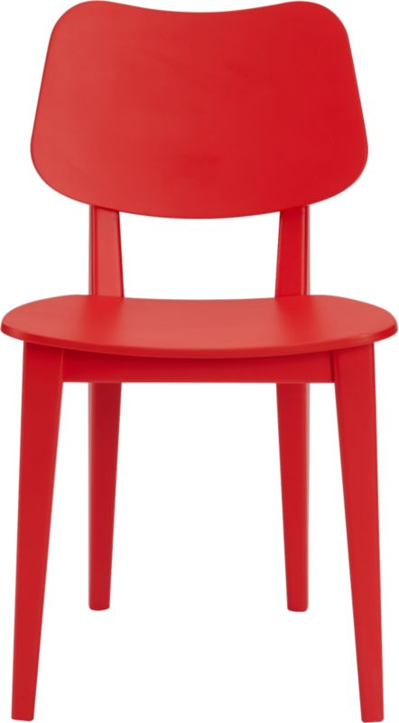 primary chair