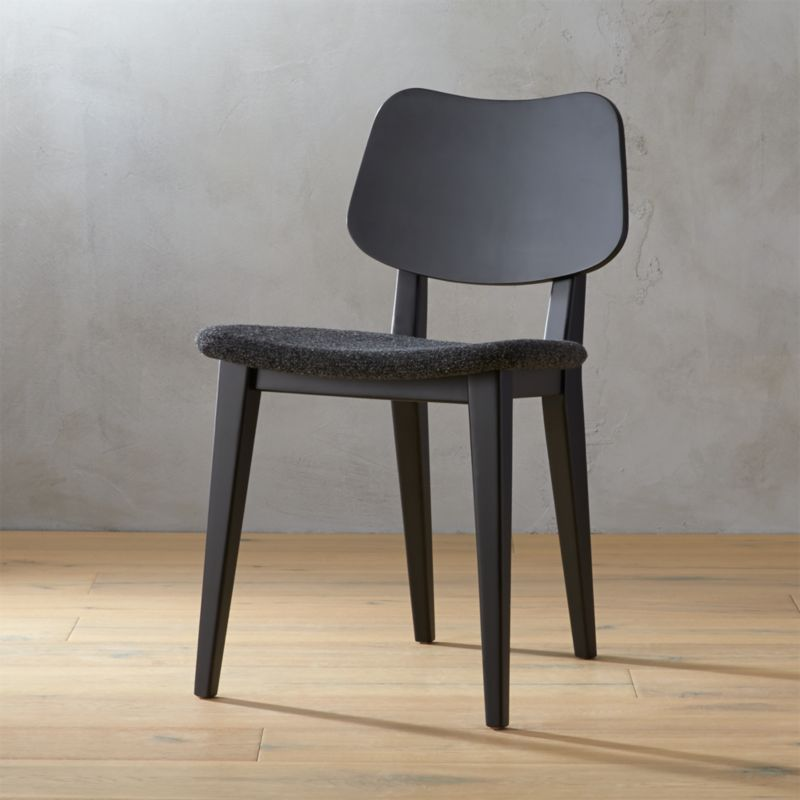 primary nocturnal chair