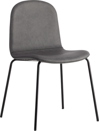 dining chairs, bar stools