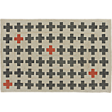 ground control jute rug