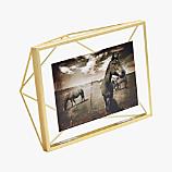 """prisma 4""""x6"""" picture  frame"""