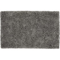 puli grey rug