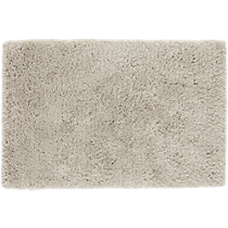 puli natural rug