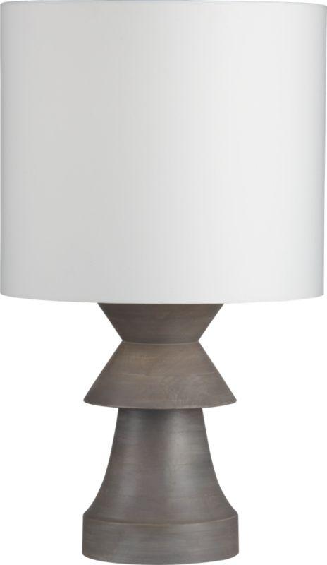 queen table lamp
