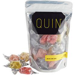 quin dreams come true chew candy