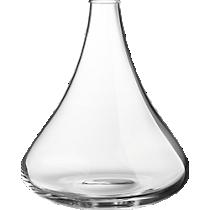 rainier vase
