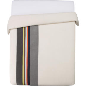 rajika full/queen duvet