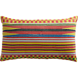 "havana 20""x12"" outdoor pillow"