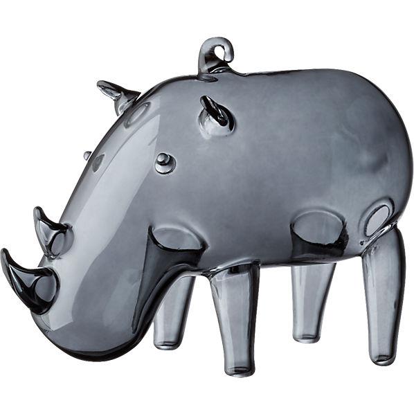 RhinoOrnamentSmokeF16