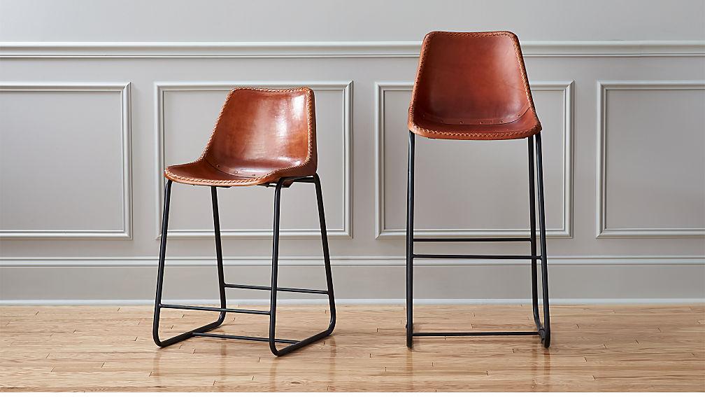 constantino bar stools 2