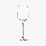 rona 12 oz. wine glass
