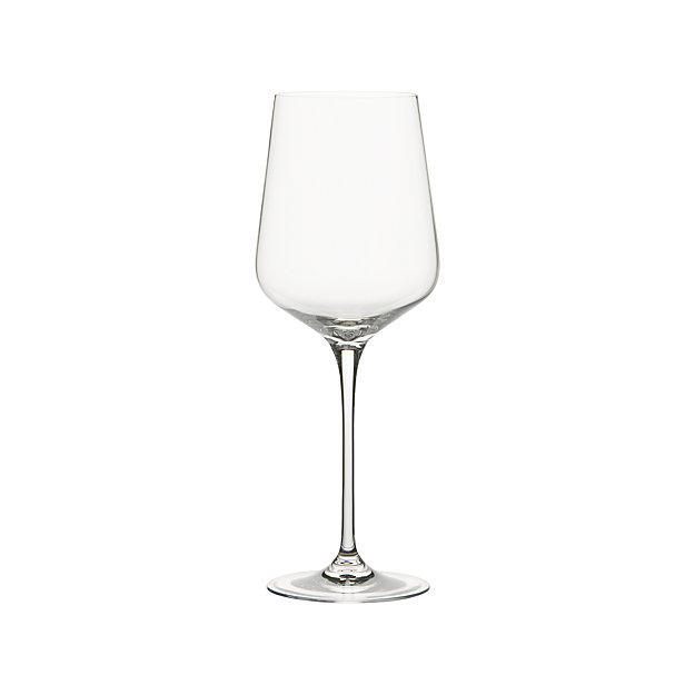 rona 22 oz. wine glass
