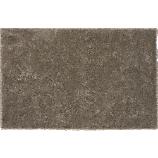 roper grey shag rug