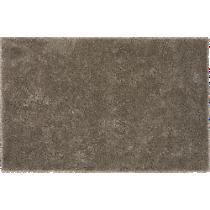 roper grey shag rug 8'x10'