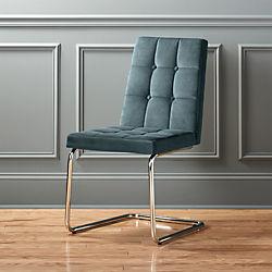 roya chair