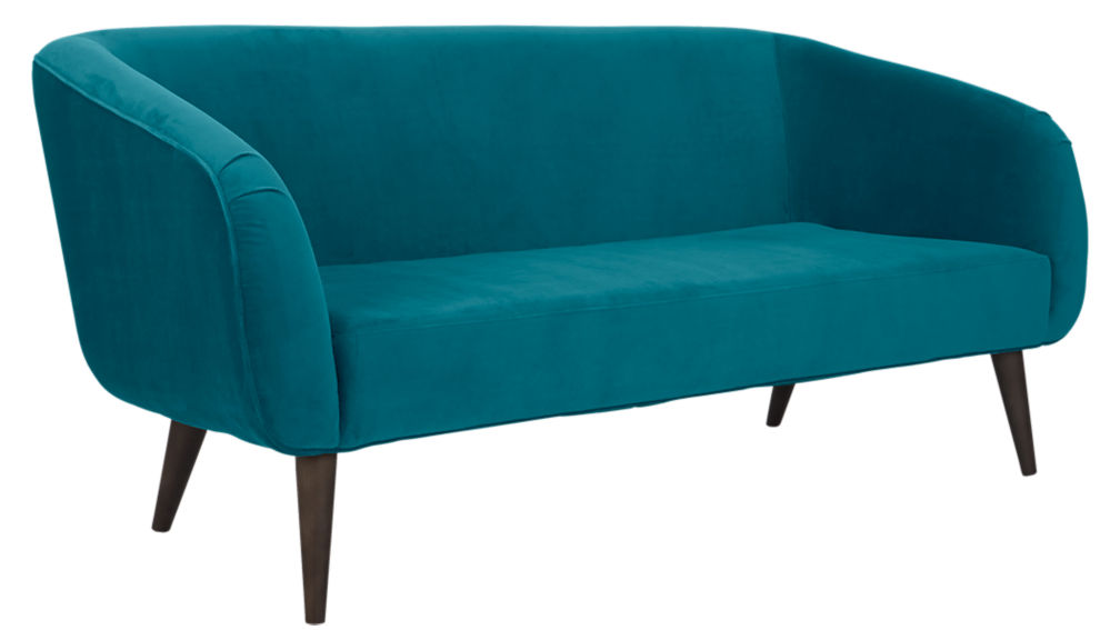rue apartment sofa