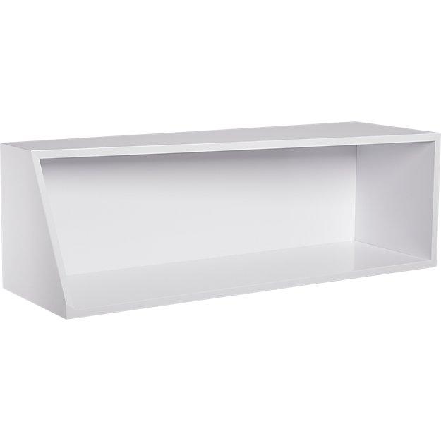 SAIC tork large shelf