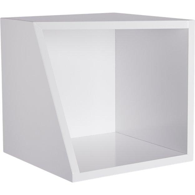 SAIC tork small shelf