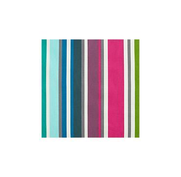 Salon: Stripe