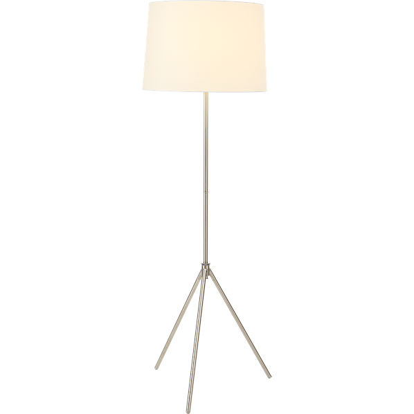 SaturdayFloorLampNickleAV1F15