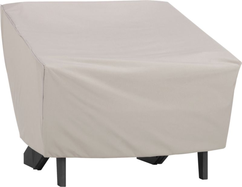 sawyer chair cover