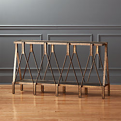 Unique And Modern Coffee Tables Accent Tables And End