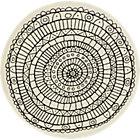 scope rug 6'.