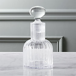 sebastian decanter