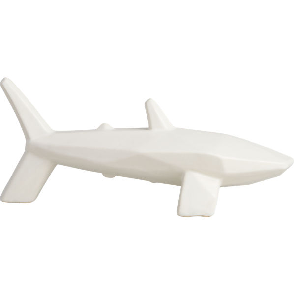 SharkBaitAVF15