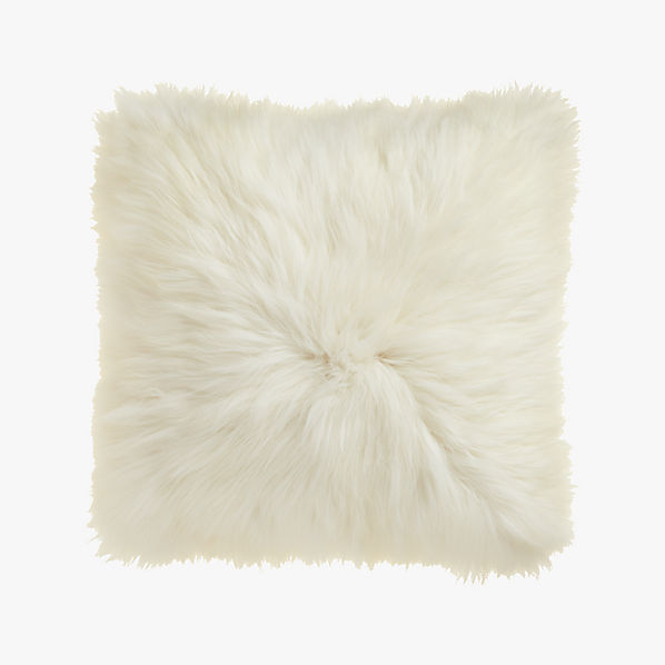SheepskinPillow24inAV1F15