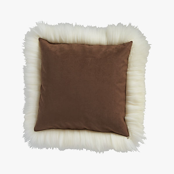 SheepskinPillow24inAV2F15