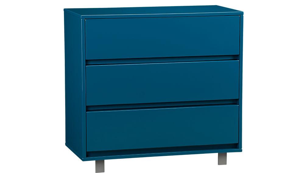 shop blue chest cb2 bedroom furniture cb2 peg
