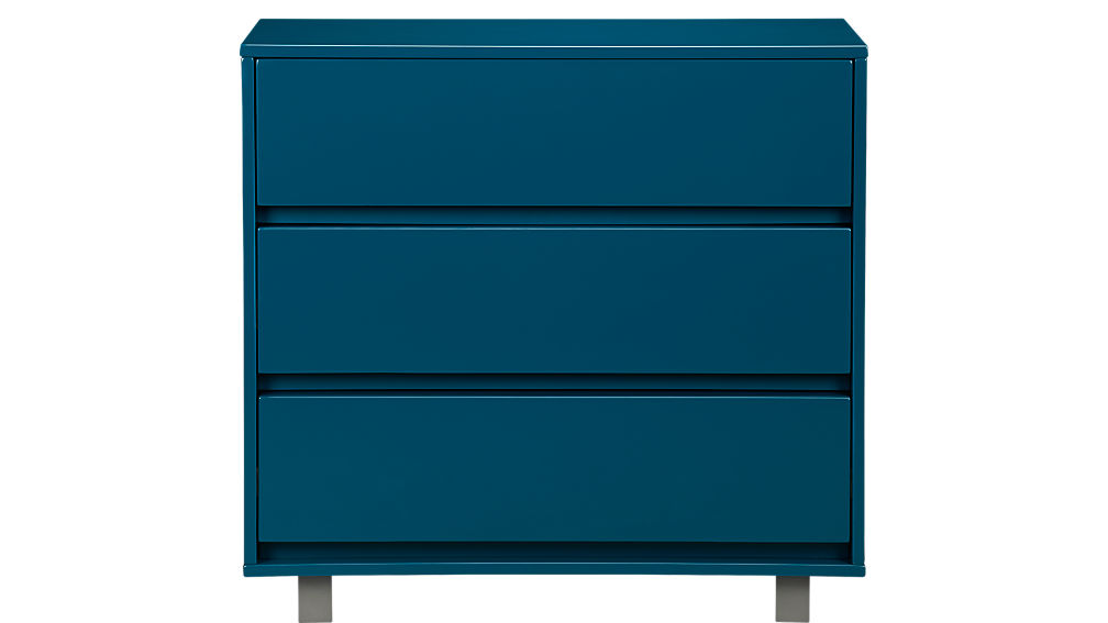 shop blue chest