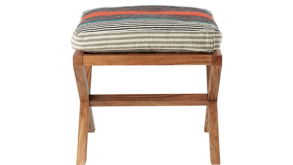 sidi stool