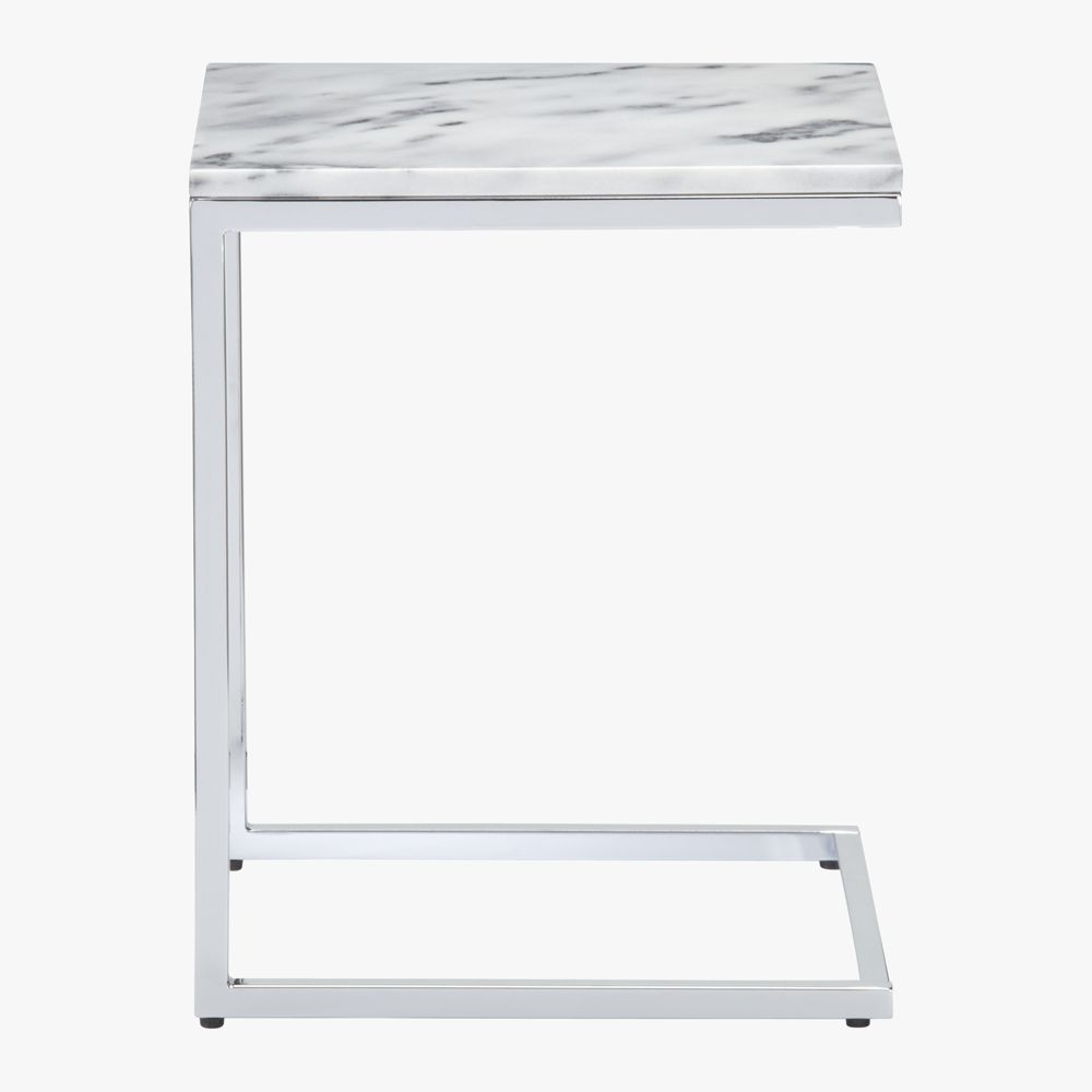 Modern And Unique Coffee Tables, Accent Tables And End