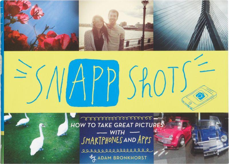 """snapp shots"""