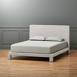 soho moon bed
