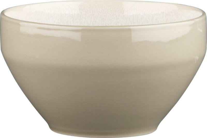 solace soup bowl