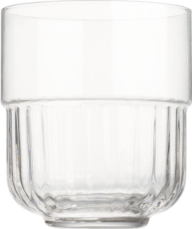 speakeasy cocktail glass