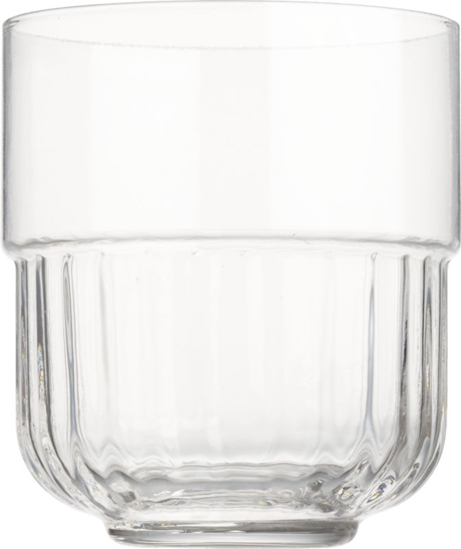 speakeasy cocktail glass