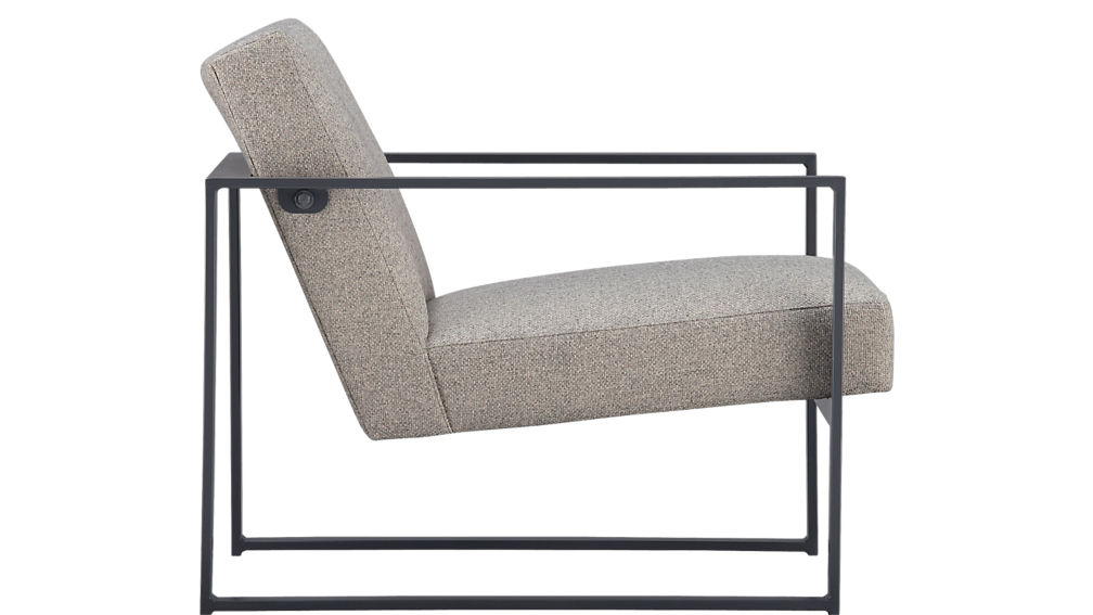 specs chair
