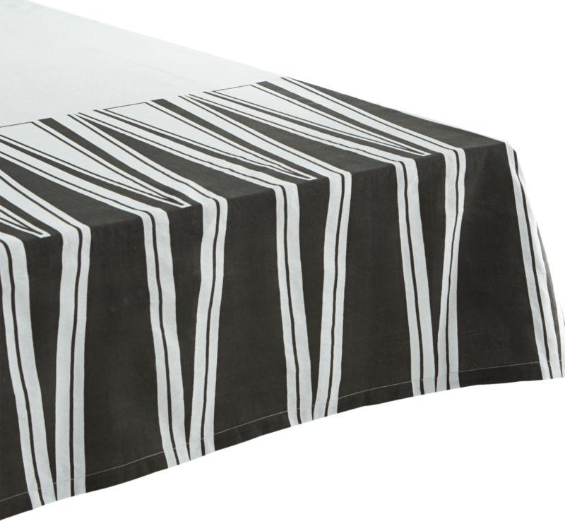 "spectre tablecloth 60""x90"""