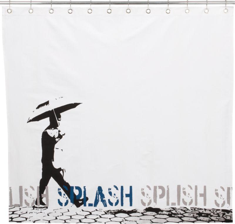 SplishSplashShwrCrtnAVS12