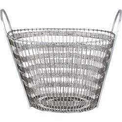 spoke basket