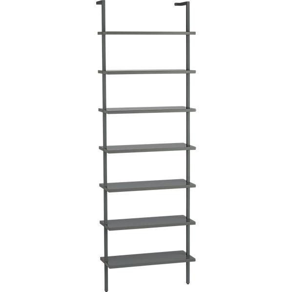 StairwayBookcaseGrey3QF14