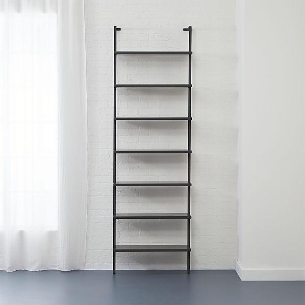 StairwayBookshelfGreyAVSHS16_1x1