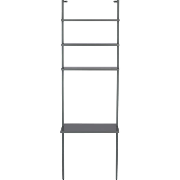 StairwayDeskGreyF14