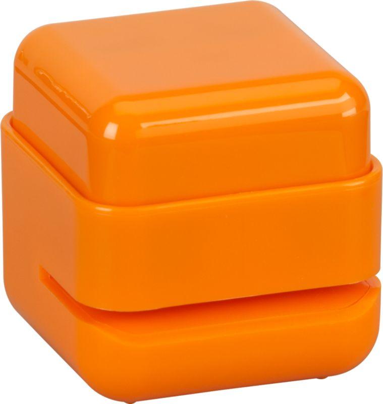 staple free stapler