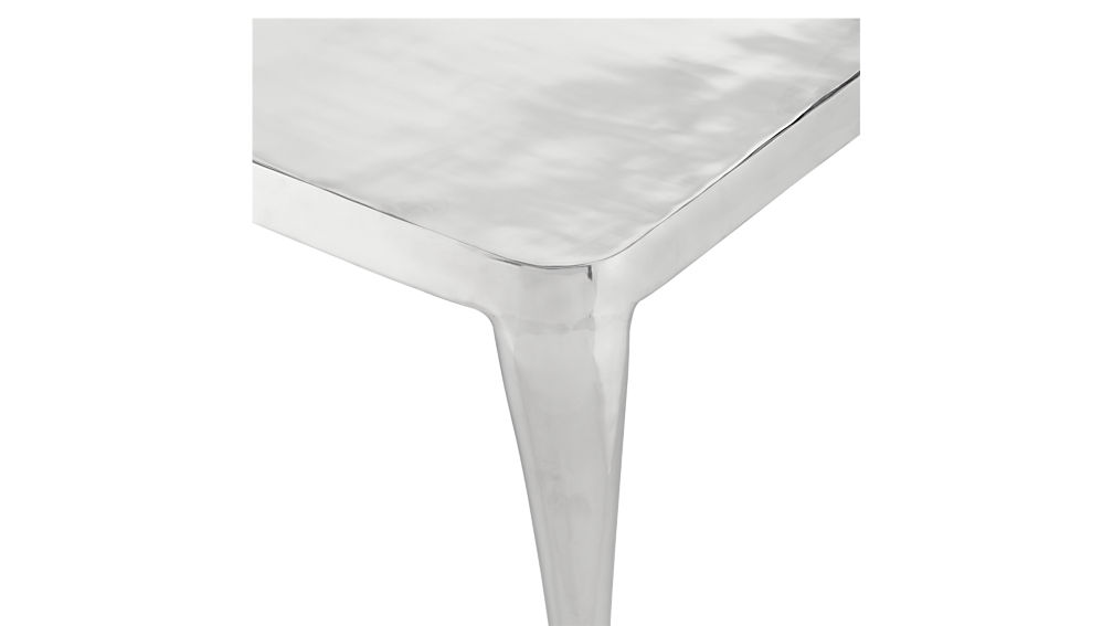 sterling side table-stool